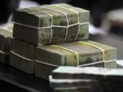 Ngân hàng - Tăng mức vay ưu đãi lãi suất cho hộ nghèo