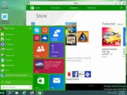 Công nghệ thông tin - Hướng dẫn tải và cài đặt Windows 10 miễn phí