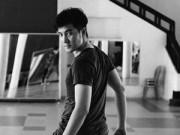 """Ca nhạc - MTV - Buổi sáng """"mướt mồ hôi"""" của Nguyễn Phi Hùng"""