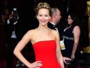 Tài chính - Bất động sản - Google bị sao Hollywood dọa kiện 100 triệu đô