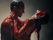 Ca nhạc - MTV - MV 18+ của vợ chồng Adam Levine bị lên án