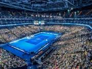 Thể thao - Tranh vé đến London: Không khoan nhượng
