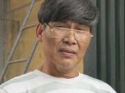 """Tin tức trong ngày - Thẩm phán xử oan ông Chấn: """"Đây là tai nạn nghề nghiệp"""""""