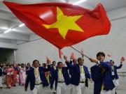 Việt Nam: Số HCB giảm, chất lượng tăng