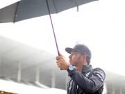 Thể thao - Nhận định Japanese GP: Chặng đua huy hoàng