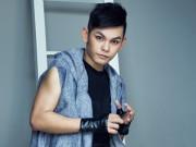 Sao ngoại-sao nội - Sơn Ngọc Minh làm phim tư liệu hậu V.Music