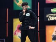 """Ca nhạc - MTV - S.T nhóm 365 bất ngờ nữ tính nhảy """"sexy dance"""""""
