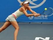 Thể thao - Sharapova – Kuznetsova: Phong độ lên đồng (TK China Open)