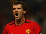 Bóng đá - Pique sợ Roy Keane hơn Sir Alex