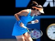 Thể thao - 4 kiều nữ giành quyền tham dự WTA Finals 2014