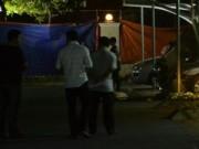 Tin tức trong ngày - Hà Nội: Rơi từ tầng 19, một phụ nữ tử vong