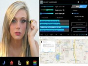 Công nghệ thông tin - 5 ứng dụng hay và miễn phí cho người dùng Android