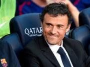 """Bóng đá - HLV Barca """"nóng mặt"""" vì bị chỉ trích tham quyền"""