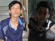 An ninh Xã hội - Nổ súng bắt 2 tên cướp tài sản người nước ngoài
