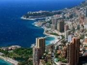 Tài chính - Bất động sản - Những quốc gia nhỏ mà giàu nhất thế giới