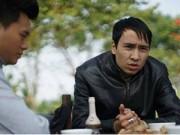 """Toàn Shinoda bất ngờ xuất hiện trong  """" Bão qua làng """""""