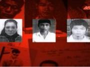 Video An ninh - Lệnh truy nã đối tượng môi giới mại dâm ngày 4/10