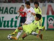 Bóng đá - U19 VN chuẩn bị VCK U19 châu Á: Săn vé World Cup