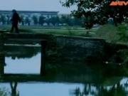 Video An ninh - Xác chết bên bến sông (Phần 2)