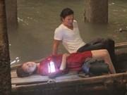 Phim - Khám phá 3 phim Việt tham dự LHP Busan 2014