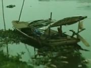 An ninh Xã hội - Hành trình phá án: Xác chết bên bến sông
