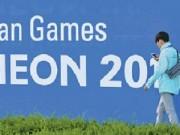 """Thể thao - ASIAD: """"Ao làng"""" phiên bản 2.0?"""