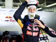Thể thao - Tin sốc F1: Vettel tới Ferrari, nhận 50 triệu bảng/năm