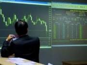 Tài chính - Bất động sản - Tiết lộ của nhân viên sàn vàng chui: Đầu tư là cháy túi