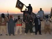 Tin tức trong ngày - Lời thú nhận gây sốc của một cậu bé bị IS bắt cóc
