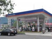 Tài chính - Bất động sản - Phần lớn lợi nhuận của Petrolimex không đến từ xăng dầu
