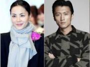 """Phim - 9 lý do khiến Tạ Đình Phong """"yêu say đắm"""" Vương Phi"""