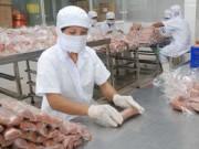 Thị trường - Tiêu dùng - Doanh nghiệp Việt đi thụt lùi