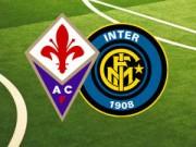 Bóng đá - Fiorentina - Inter Milan: Tìm lại niềm vui