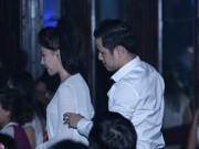 Ca nhạc - MTV - Anh trai Bảo Thy công khai bạn gái hotgirl mới
