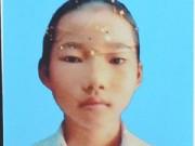 Tin tức trong ngày - Quảng Nam: Hai cháu bé mất tích, nghi bị bắt cóc