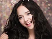 """Bạn trẻ - Cuộc sống - Ngất ngây vẻ đẹp của 2 """"hot girl trà sữa"""" Việt"""