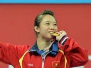Thể thao - ASIAD: Vì sao số HCV của Việt Nam thua Indonesia?