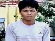 Video An ninh - Ai giết nữ giáo viên tiểu học? (Phần cuối)
