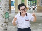 Bạn trẻ - Cuộc sống - Chàng trai 9X đa tài của các clip hài trên mạng