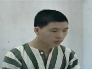 Video An ninh - 5 ngày truy bắt hung thủ