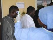 Tin tức trong ngày - Sierra Leone: 121 người chết vì Ebola trong 1 ngày