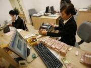 """Tài chính - Bất động sản - World Bank: """"Thay máu"""" ngân hàng không cứ muốn """"nhanh là được"""""""