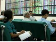 """Tài chính - Bất động sản - Cổ phiếu bất động sản lại """"dậy sóng"""""""