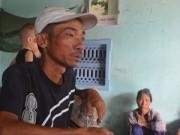 Tin tức trong ngày - Sự thật vụ hai bé gái mất tích ở Quảng Nam