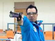 """Thể thao Việt Nam không thể tiếp tục...  """" ăn xổi """""""