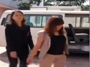 Video An ninh - Giải cứu phụ nữ có thai bị lừa bán sang Trung Quốc
