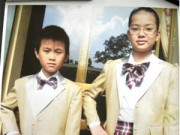 Thời trang - 4 vụ ồn ào về trang phục học đường