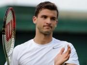 """Thể thao - Tin HOT 6/10: """"Tiểu Federer"""" tốc hành ở Thượng Hải"""