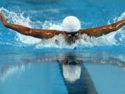 Thể thao - Thể thao Việt Nam ở ASIAD: Không biết mình, biết người