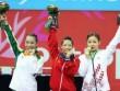 Nhìn lại toàn cảnh Thể thao Việt Nam tại Asiad 17